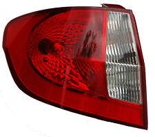 Hyundai Getz  05-09 Hatch GENUINE LHS Rear Tail Light 92401-1C500
