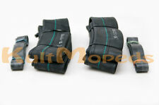 2x Tubo Fasce per Cerchioni 16 Pas. x Simson S51 S70 KR51 Schwalbe S50 Star