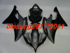 Fairing For YAMAHA YZF R6 2008-2013 ABS Plastic Injection Mold Fairing Set B03