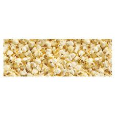 NEU Motiv-Fotokarton 49,5x68cm, Popcorn
