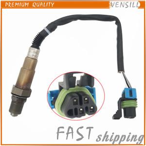 Lambda Oxygen Sensor 12612430 For Chevrolet Volt Cadillac ELR GMC Terrain 10-15