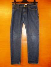 Armani Junior Blue Jeans Size 11A *Item Being Sold For Charity*