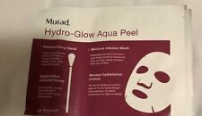 Murad - Hydro Glow Aqua Peel