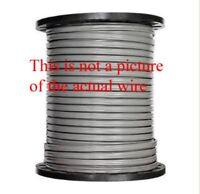 New 100 12 3 Sjoow Sj Sjo Sjow Black Rubber Cord
