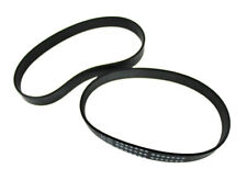 Electrolux & Volta Vacuum Cleaner Belts (ZE090)