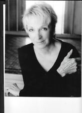 Elizabeth Franz Broadway Tony Best Supporting Actress A Girl Thing Death Of A