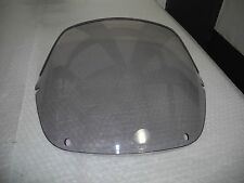 Verkleidungsscheibe Fairingscreen Honda XL600V Transalp BJ.96-99 New Part Neu