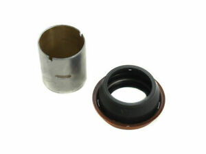 For Lincoln Mark III Auto Trans Extension Housing Seal Kit Timken 12612BZ