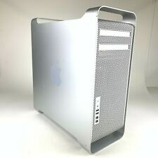 Apple A1186 MB451LL/A Mac Pro 2008 8-Core 3.2GHz 2GB 3TB HD