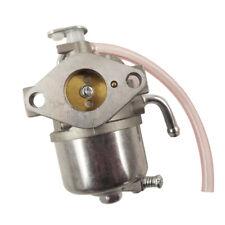 Carburateur pour Kawasaki 15003-2364 ASSY FC150V Assemblée de Carb de