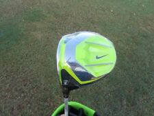 Nike Driver Left-Handed Golf Clubs