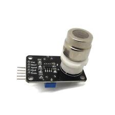 Qualitative Detection Of Carbon Dioxide Gas Sensor Module Type 0-2V Output Volta