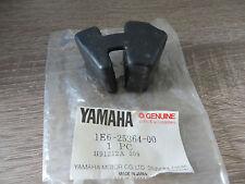 Yamaha Amortisseur arrière MOYEU DE ROUE XT500 DT400 d'origine neuf