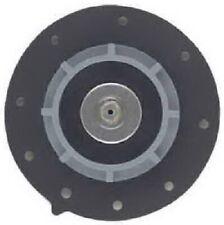 Toro Automatic Sprinkler Valve Replacement Diaphragm