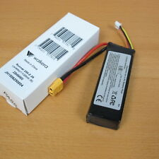 Genuin Walkera Part Runner 250-Z-26 Li-po battery 11.1V 2200mAh 3S 25C-US Dealer