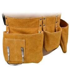 Tasca portautensili per grembiule da riporre in cintura e porta attrezzi