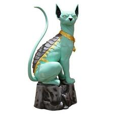 SAGA Lying Cat Statue Image Comics Skybound Exclusive