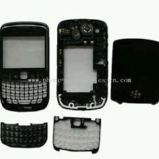 blackberry curve 8520 brandnew housing