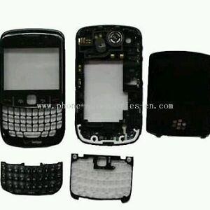 blackberry curve 8520 brandnew housing