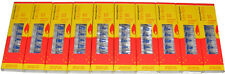 10 PACKS OF 10 RONSON MINI TAR FILTERS FOR CIGARETTE FIT 8MM DIAMETER CIGARETTES