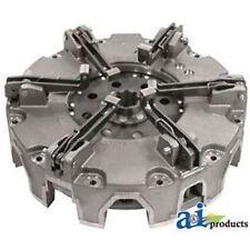 """02940353 Pto Pressure Plate 12"""" 6 lever Fits Deutz Dx3.70 Dx3.90 D6265 D6275"""