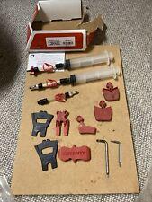 sram bleeding edge kit