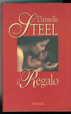 STEEL DANIELLE IL REGALO CDE 1995