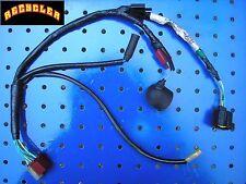 KABELBAUM MOTOR CBR 600 PC35 WIRING HARNESS ENGINE FAISCEAU ELECTRIQUE MOTEUR 2