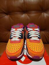 Nike Air Max 90 Dia de los Muertos DC5154 458 Size 9.5 Brand NEW with Box