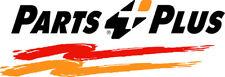 Auto Trans Mount Parts Plus EM-2842S