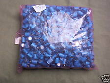 Condensadores electrolíticos 10v 1000uf 85'C LELON 50 piezas OL0526