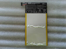 "GENUINE REPLACEMENT BATTERY C11P1314 for 10.1"" tablet ASUS MEMO PAD ME102A"
