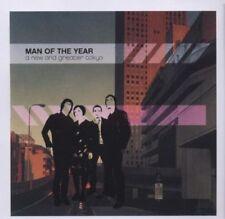 CD de musique rock pour Pop mana