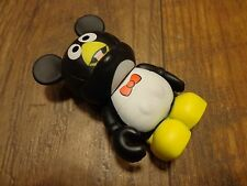 "DISNEY'S VINYLMATION--TOY STORY SERIES--3"" WHEEZY THE PENGUIN FIGURE (LOOK)"