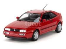 Volkswagen Corrado G60 1990 - maxichamps