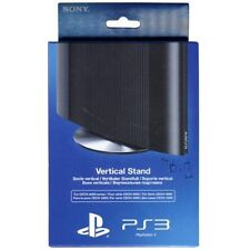 Base Verticale Sony PS3 Super Slim Playstation 3   PS3