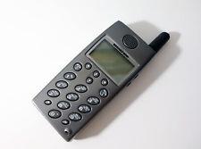 BENEFON Q rare vintage model GSM green light display