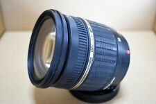 JAPAN (Near Mint)TAMRON SP AF 17-50mm f2.8 XR Di II for SONY