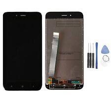 Für Xiaomi Mi 5X / Mi A1 LCD Display Touch Screen Digitizer Bildschirm Werkzeug
