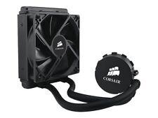 Corsair Computer-Kühler