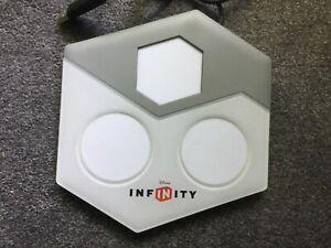 Disney Infinity Base For XBox