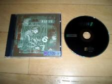 The Pixies - Doolittle - UK CD album (1989) Special Edition 4AD GAD 905 CD