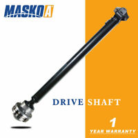 Mountaineer V8 5.0L 4WD Front Prop Drive Shaft Assembly For Explorer 97-01
