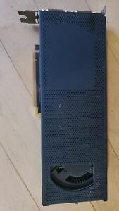 NVIDIA GeForce GTX 295 480 CUDA SLI 3D Vision PhysX