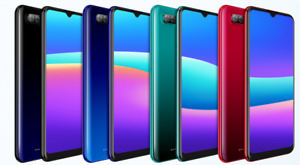 "BLU G50 Mega 6.5"" G0390WW 32GB Dual Sim GSM Unlocked 4G LTE Android Smartphone"