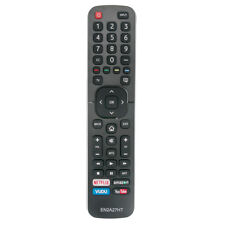 New EN2A27HT Replace Remote for Hisense TV 40H5D 50H7050D 43H7D 55H6D 55EU6070