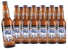 Bier POLAR Flasche 355ml - 12er Sparpack
