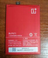 Original BLP571 3100mAh 3.8V Battery For Oppo Oneplus One Cellphone One Plus 1+1