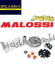 8229 - VARIATORE MULTIVAR 2000 MALOSSI KYMCO PEOPLE GTi 125 ie 4T LC euro 3 (BF2