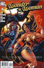 Wonder Woman 1st Edition Near Mint Grade Comic Books